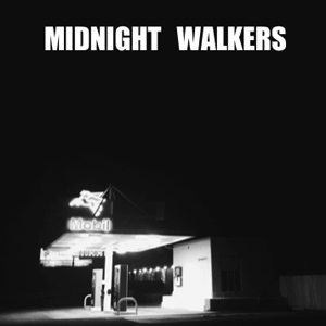 midnight-walkers
