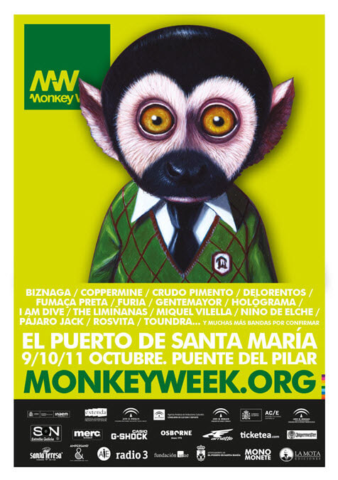 monkey-week-2015-cartel-v1