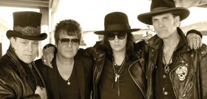 band-shot-2014
