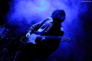 The Last dandies - Jordi Herrera