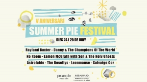 Summerpie2016ok